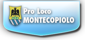ProLocoMontecopiolo