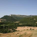 Campo Eurotrial Montecopiolo