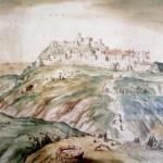 Cenni Storici sul Castello di Montecopiolo