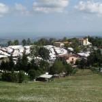 Pugliano di Montecopiolo