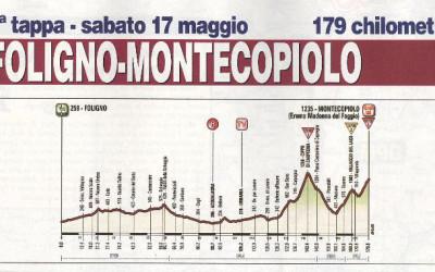 Articolo_giornale_Montecopiolo