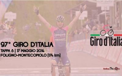 Giro-15