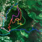 Presentazione Mappa Interattiva Montecopiolo