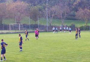 Goal_Montecopiolo_Caprazzino