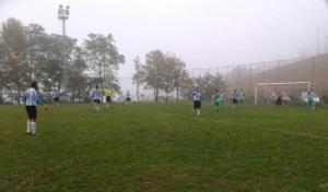 campo montegaudio calcio