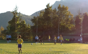 Montecopiolo_Calcio