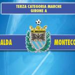 Montecopiolo espugna il Badia Calcio