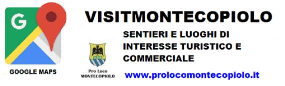 Logo2_Visitmontecopiolo_2016