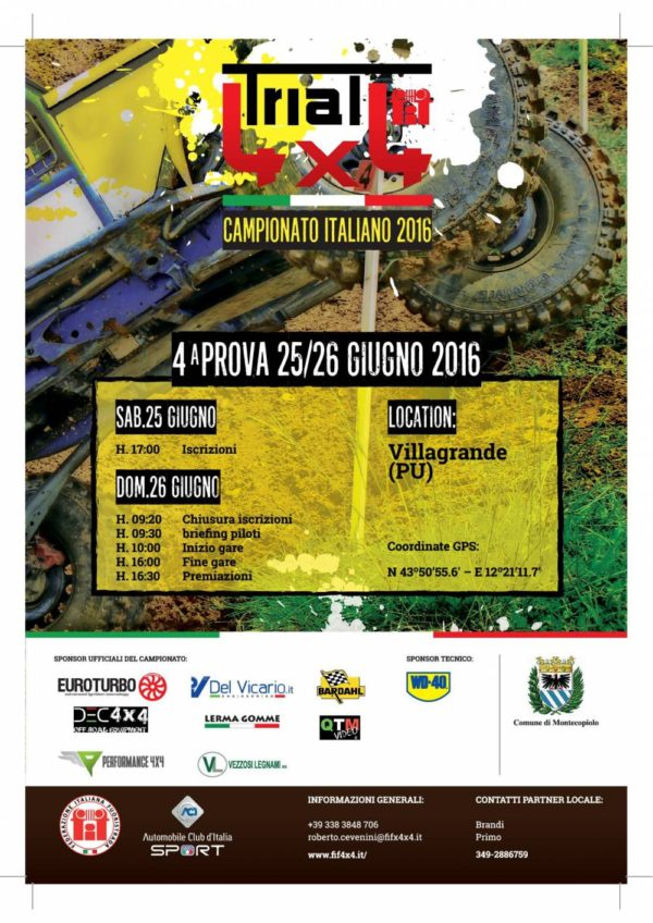 locandina-quarta-prova-ed2016-campionanto-trial4x41-2