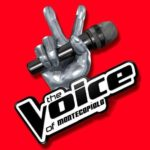 Venerdì 18 Agosto ore 21:00 The Voice of Montecopiolo