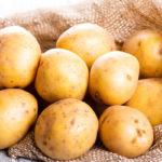 """Domenica 17 Settembre a Villagrande """"Festa della Patata"""""""