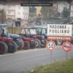 Madonna di Pugliano 9° Festa del Ringraziamento