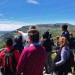Sabato e domenica 22 Luglio 2018 Festa in Montagna
